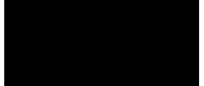 Διάζωμα